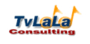 TvLaLa Consulting NC Website Design Company Cary, Raleigh, Chapel Hill, NC North Carolina Professional Website Design and Consulting Company